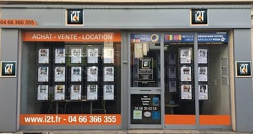 agence immobilière Nîmes -Immobilier Nimes